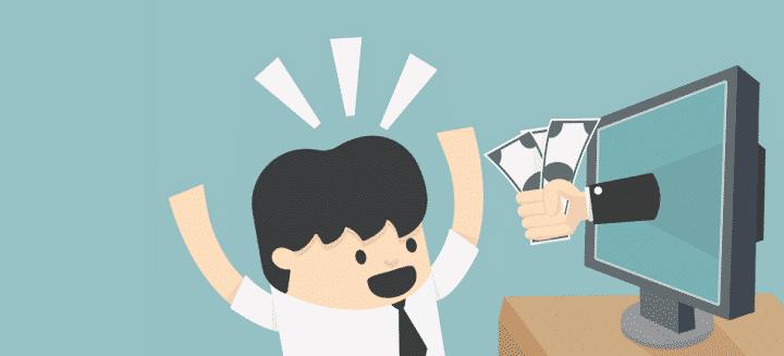 Comparation: Making money from Affiliate Marketing vs Google Adsense 2020 1