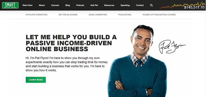EzDigital Making money by Affiliate Marketing or Google Adsense _7