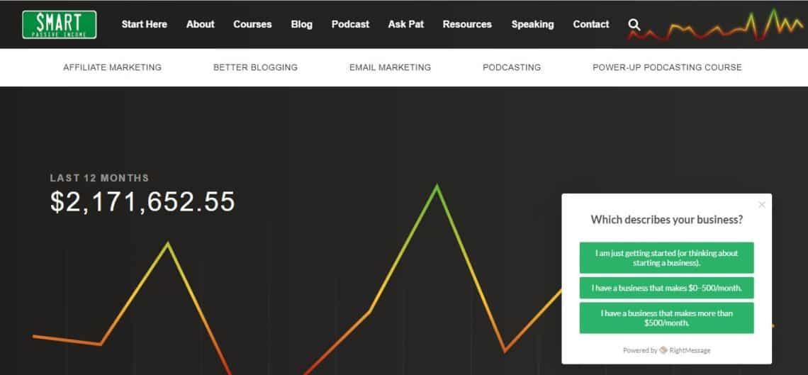 EzDigital Making money by Affiliate Marketing or Google Adsense _8