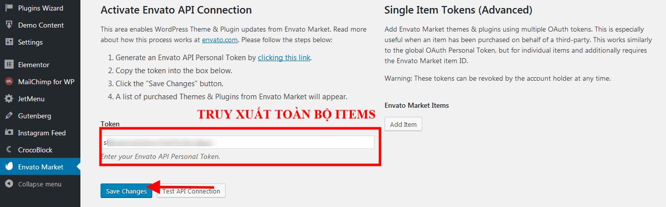 Access-All-Items-Envato-Market
